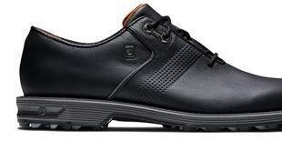 Picture for category Footjoy Shoes - Order Catalogue