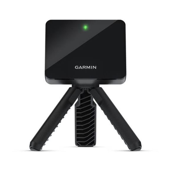 Picture of Garmin Approach R10 Launch Monitor