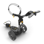 Picture of Powakaddy CT6 Electric Trolley 2021 (36 Hole Lithium)