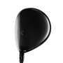 Picture of Callaway Mavrik Driver and 3 Wood Bundle (2 Clubs)