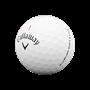 Picture of Callaway Chrome Soft X  LS Golf Balls 2021 Model