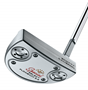Picture of Scotty Cameron Special Flowback 5.5 Putter