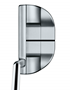 Picture of Scotty Cameron Special Fastback 1.5 Putter