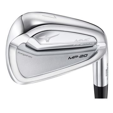 Picture of Mizuno MP-20 MMC Irons **NEXT DAY DELIVERY**
