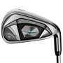 Picture of Callaway Rogue X Irons - Steel Custom *NEXT DAY DELIVERY*