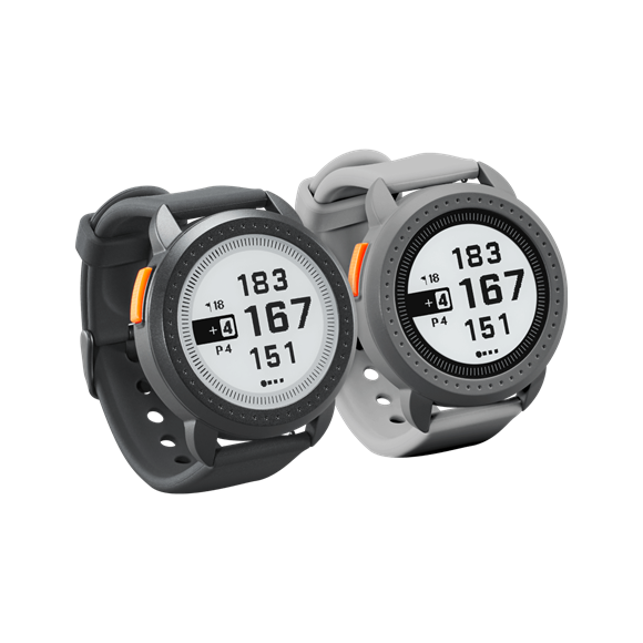 Picture of Bushnell ION Edge GPS Rangefinder Watch