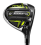 Picture of Cobra RadSpeed Fairway Wood *NEXT DAY DELIVERY*