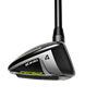 Picture of Cobra RadSpeed Hybrid *NEXT DAY DELIVERY*