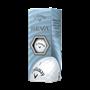 Picture of Callaway REVA Women's Golf Balls - Pearl White