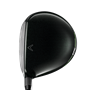 Picture of Callaway Epic Max Fairway Wood *NEXT DAY DELIVERY*