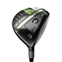 Picture of Callaway Epic Speed Fairway Wood *NEXT DAY DELIVERY*