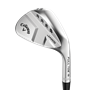 Picture of Callaway Jaws Full Toe Wedge Chrome *NEXT DAY DELIVERY*