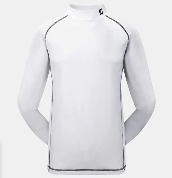 Picture of Footjoy Mens Thermal Base Layer Shirt - 96894