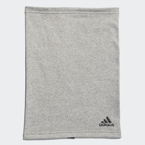 Picture of adidas Golf Neck Snood - Grey - H43966