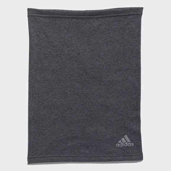 Picture of adidas Golf Neck Snood - Black - H43965