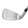 Picture of Callaway Ladies Big Bertha Reva Irons *NEXT DAY DELIVERY*