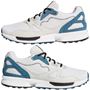 Picture of adidas Mens Adicross ZX Primeblue Golf Shoes - FZ2192