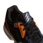 Picture of adidas Mens Adicross ZX Primeblue Golf Shoes - G58740