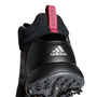 Picture of adidas Ladies S2G Mid Cut Golf Boots - FW6298