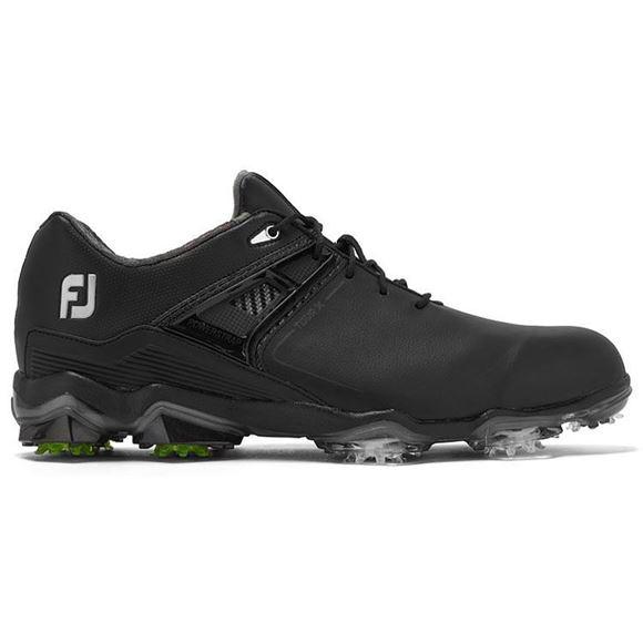 Picture of Footjoy Mens Tour X Golf Shoes 55405