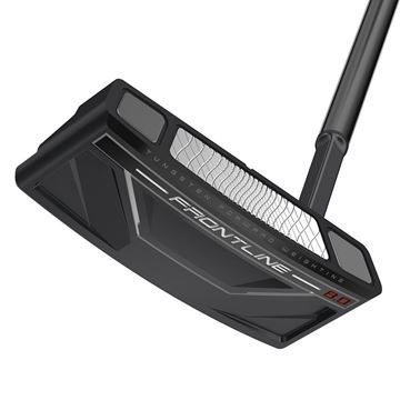 Picture of Cleveland Frontline 8.0  Putter - Slant Neck *NEXT DAY DELIVERY*